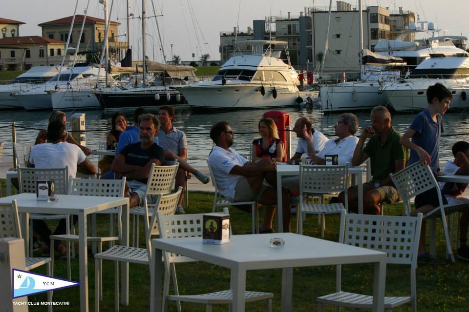 04_07_2015_apericena_fuorionda_7