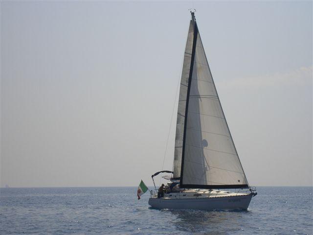 2005-09-07 010