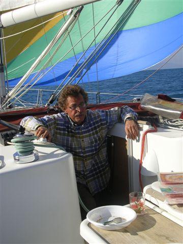 Portovenere 070