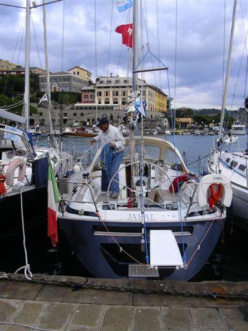 Portovenere 083