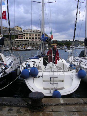 Portovenere 084