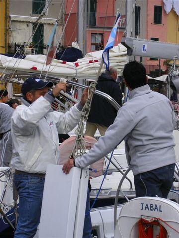 Portovenere 087