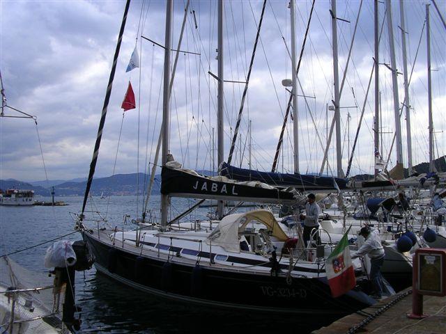 Portovenere 089