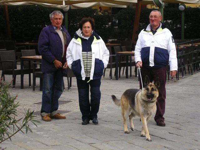 Portovenere 093