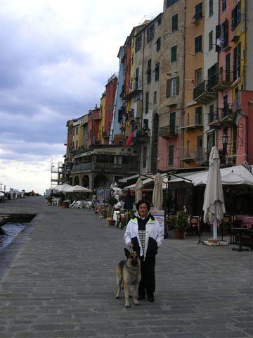 Portovenere 096