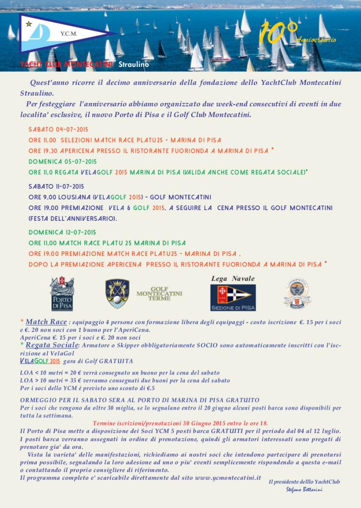 Programma Definitivo 10 straulino_v02