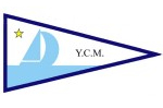 Yacht Club Montecatini