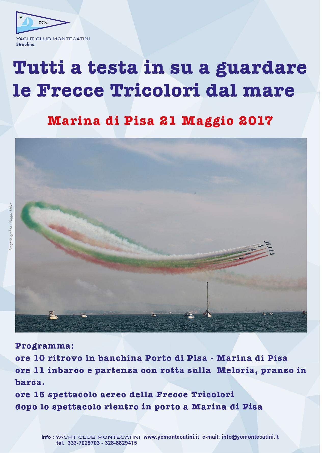 locandina_frecce_tricolori