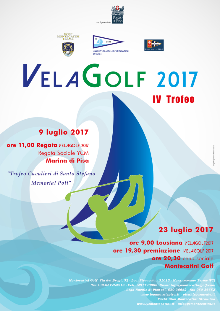 locandina2-vela-golf-2017-01