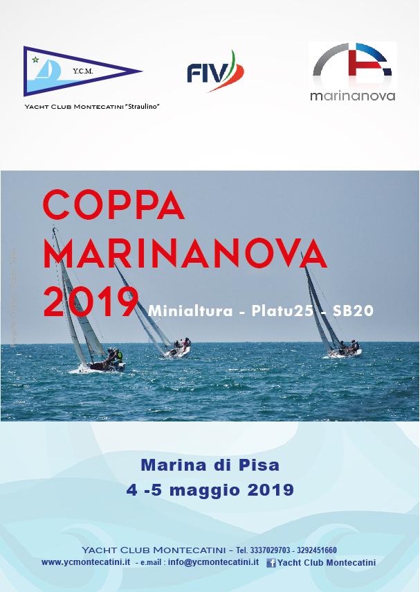 locandina-coppa-marinanova-2019-01