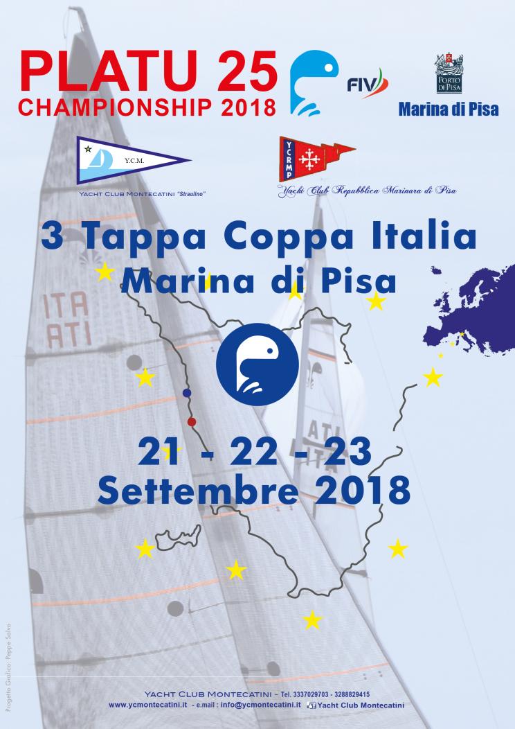 locandina-coppa-italia-3-tappa-01