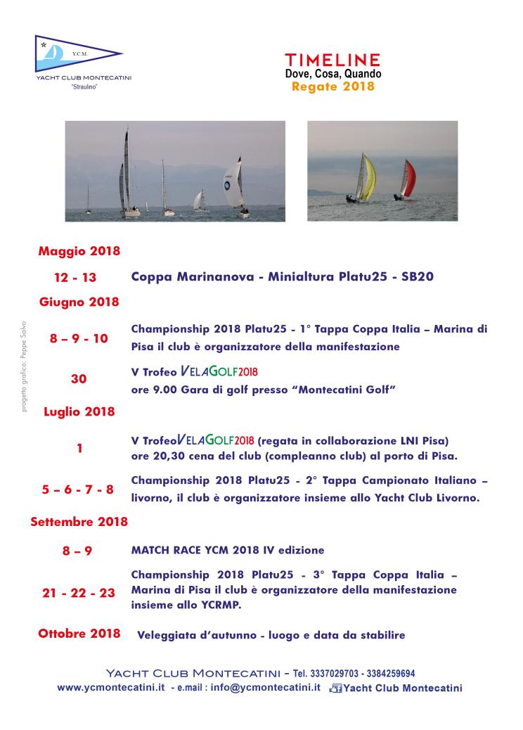 timeline-2018-01