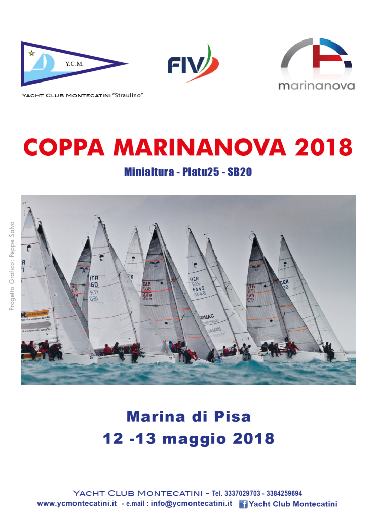 locandina-marinanova-01
