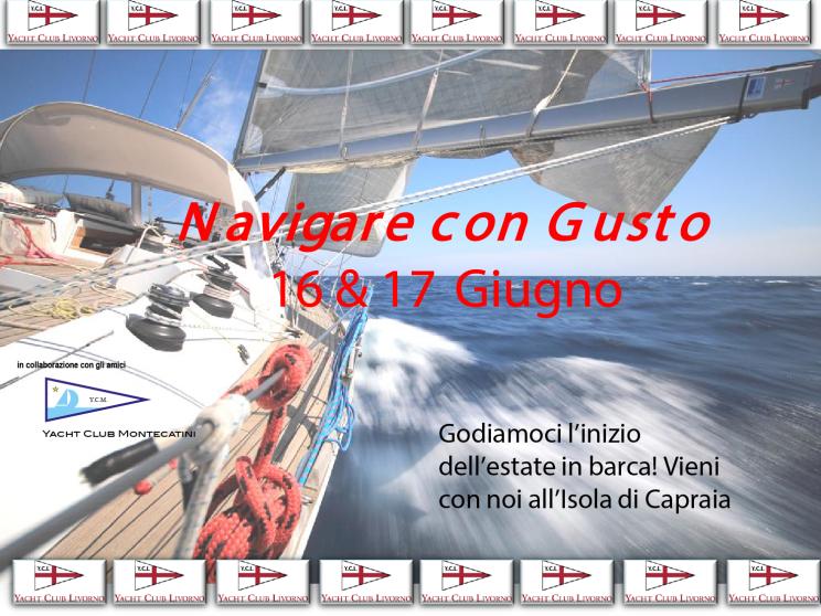 pres-navigare-con-gusto-2018-capraia-16-giugno-01