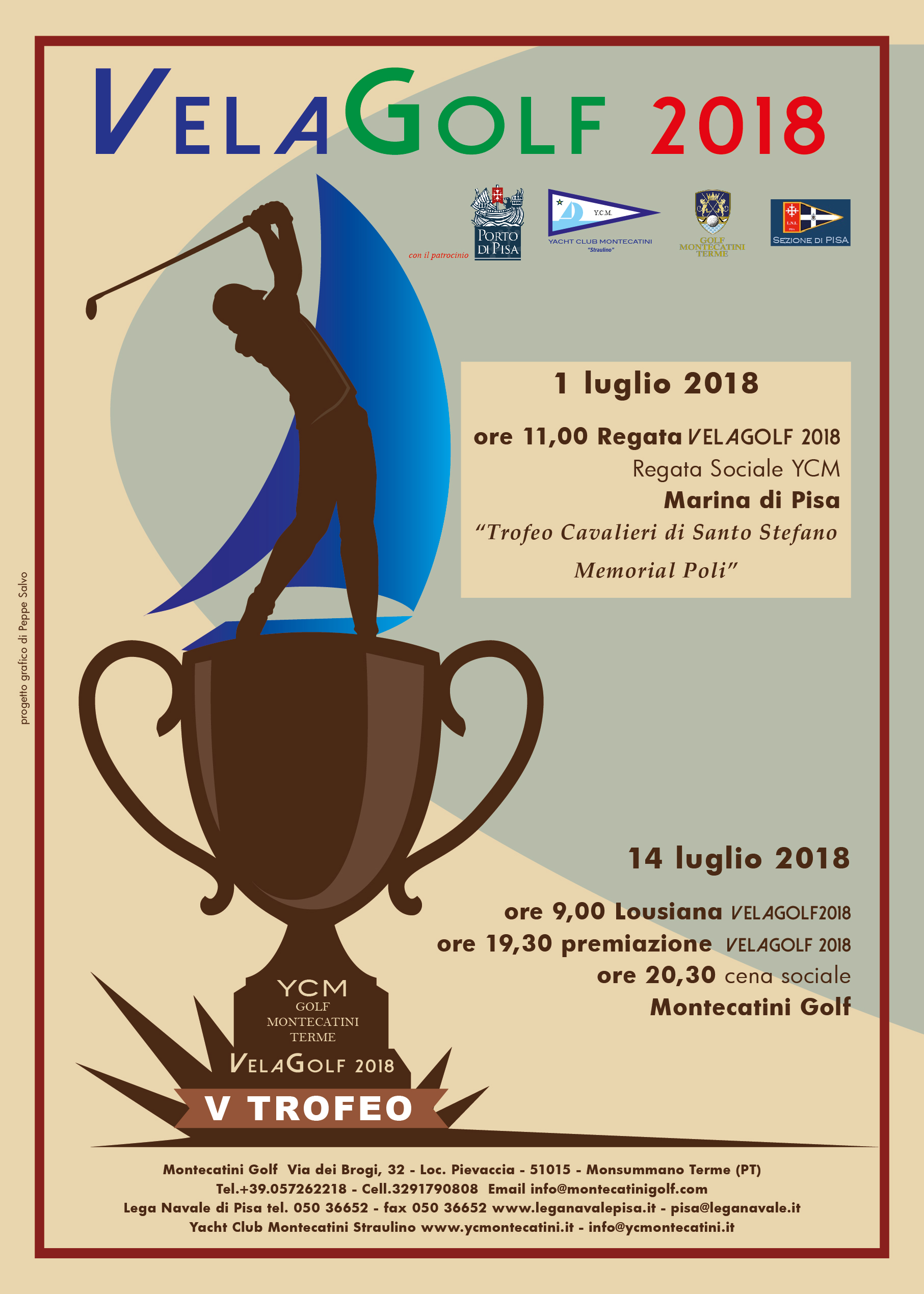 locandina-velagolf-2018-01