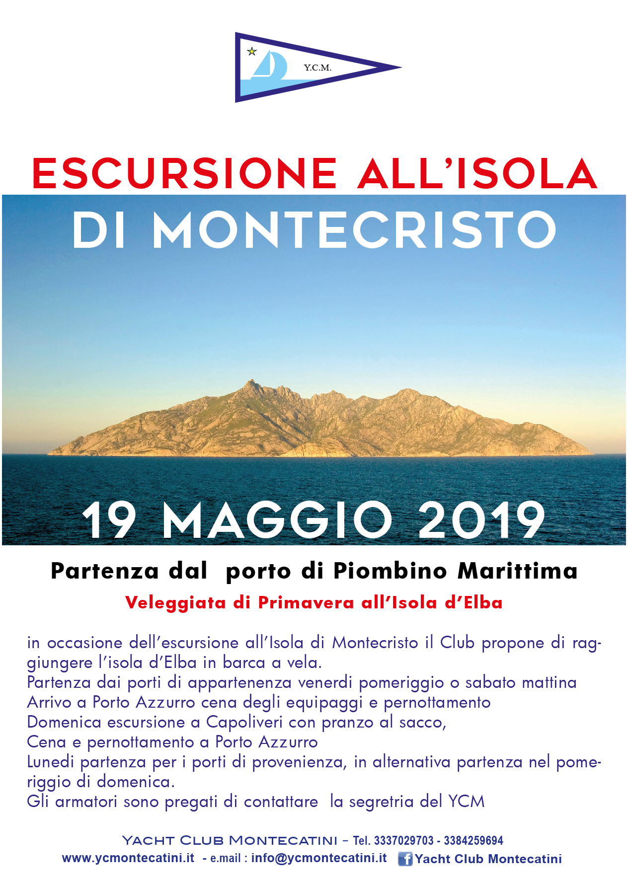 locandina-gita-isola-di-montecristo-01