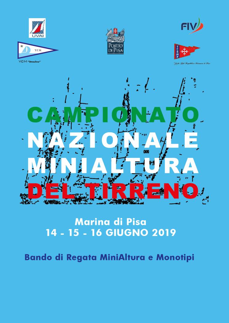 locandina-a4-campionato-minialtura-del-tirreno-2019-01