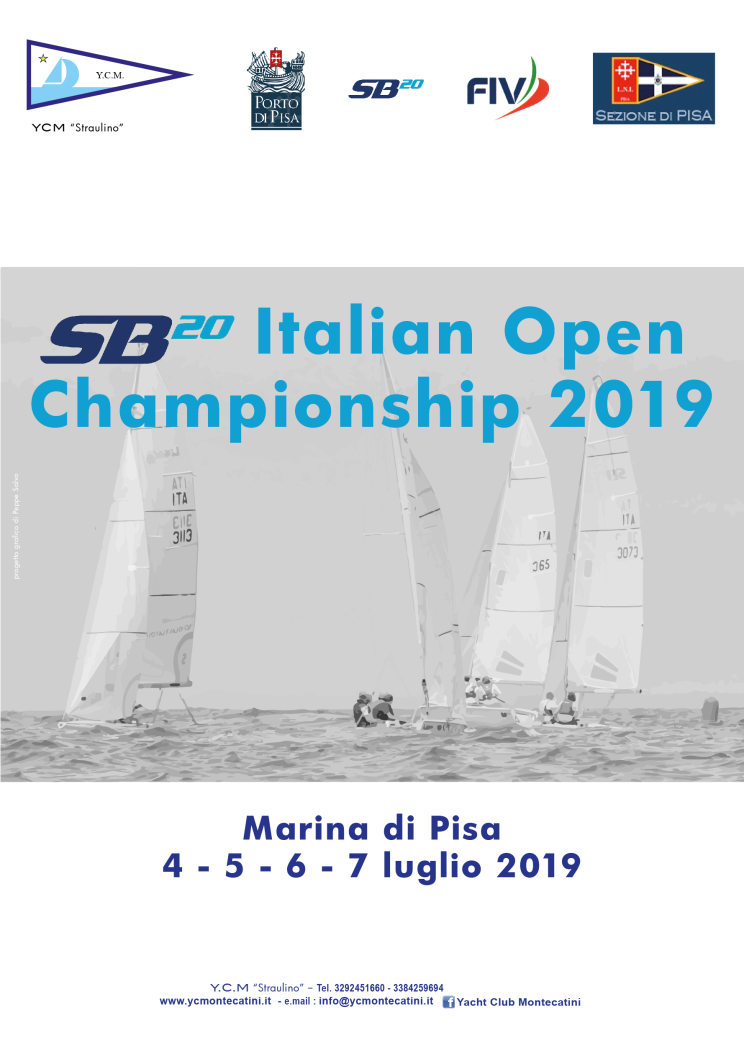 locandina-campionato-italiano-sb20-2019-01