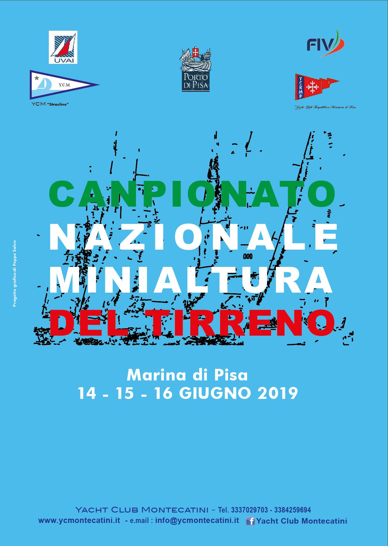 locandina-in-a4-campionato-minialtura-del-tirreno-2019-01