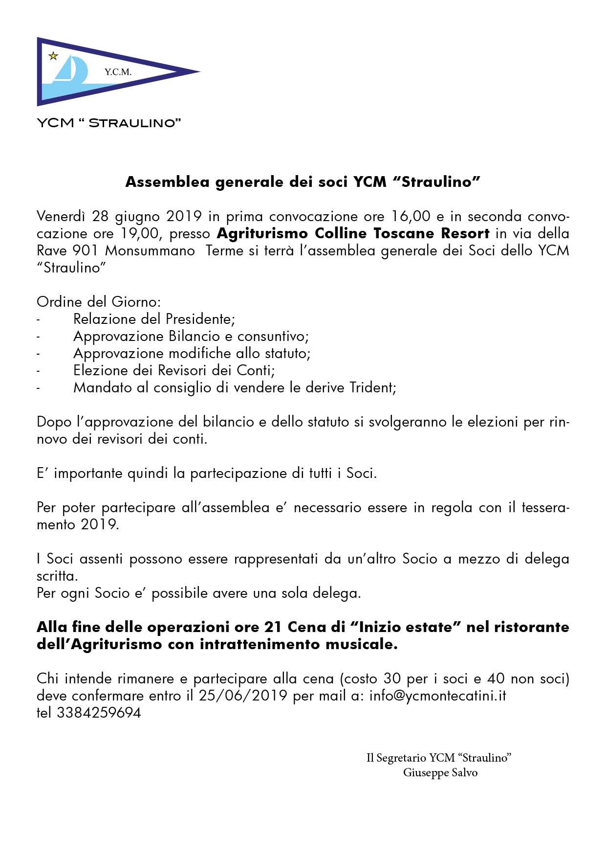 assemblea-soci-ycm