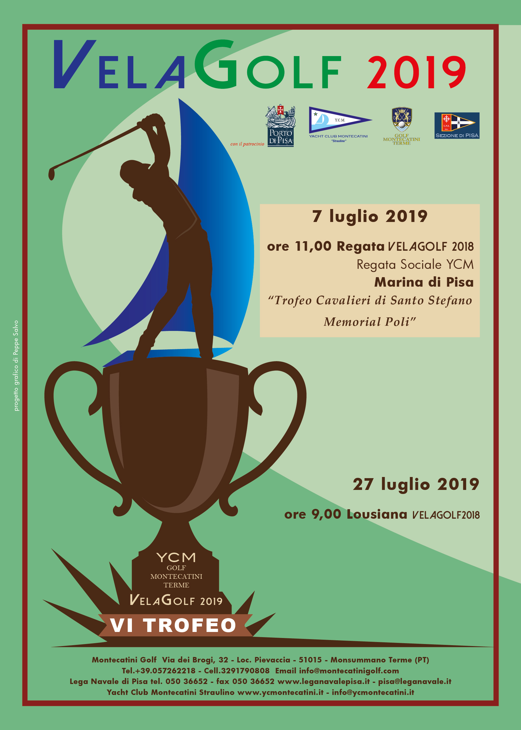 locandina-velagolf-2019-01