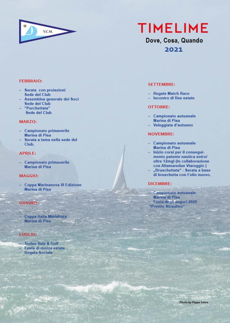 programma 2021
