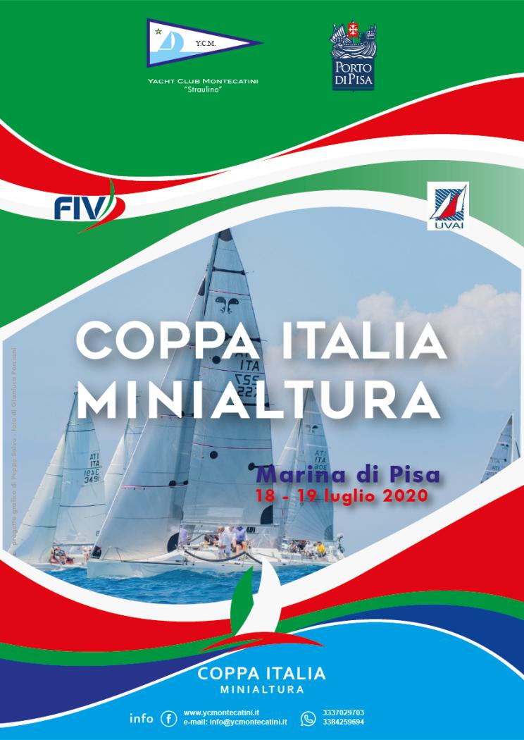 Locandina x web Coppa Italia Minialtura_Mesa de trabajo 1 copia