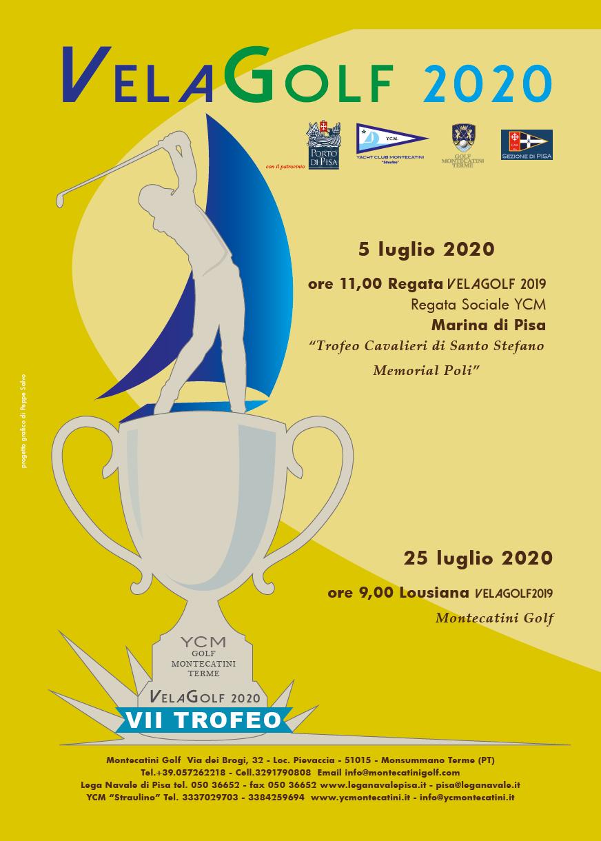 Locandina Velagolf 2020-01
