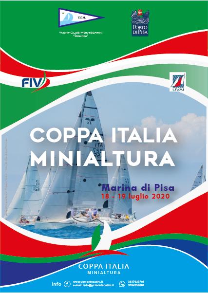 Locandina web2 Coppa Italia Minialtura_Mesa de trabajo 1 copia