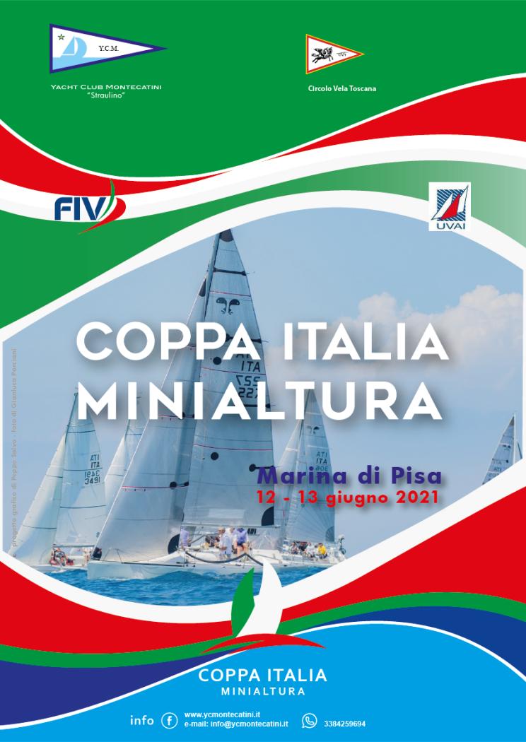 Locandina A3 Coppa Italia Minialtura 2021_Mesa de trabajo 1 copia